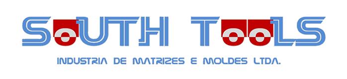 South Tools Industria de Matrizes e Moldes